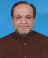 Director 02 - mirza-muhammad-qaswer-saeed-director